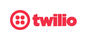 twilio-logo-red